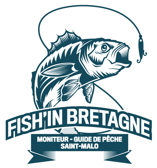 Fish'in Bretagne